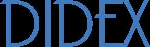 Didex